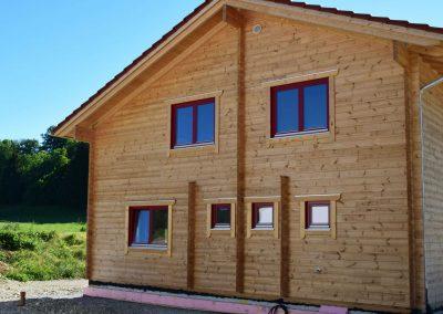 Allgäuer-Blockhaus_Aussen02