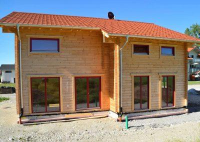 Allgäuer-Blockhaus_Aussen03