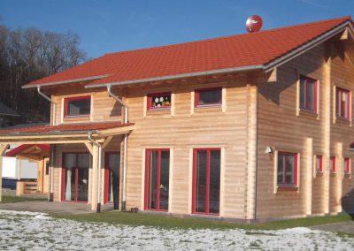 Allgäuer-Blockhaus_Aussen04