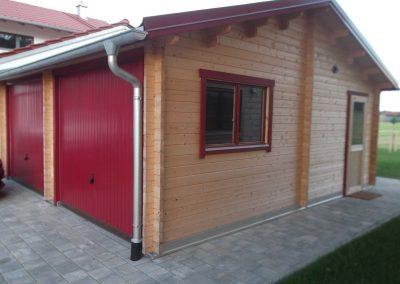 Allgäuer-Blockhaus_Garage01