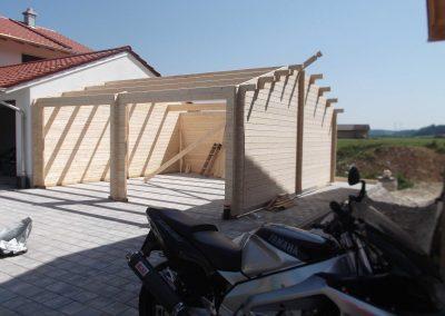 Allgäuer-Blockhaus_Garage02
