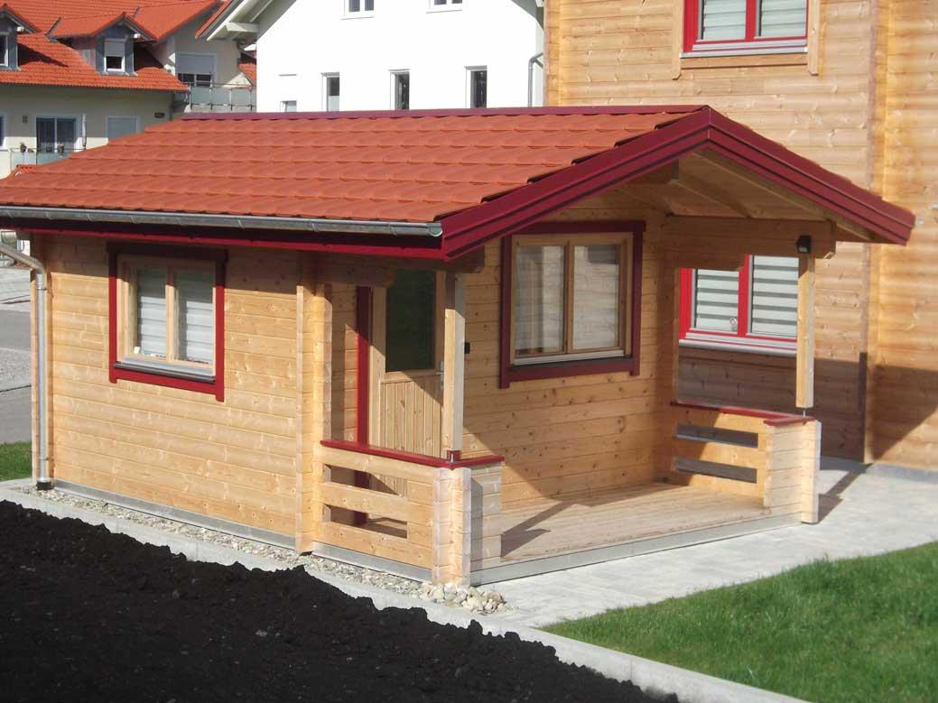 Allgäuer-Blockhaus_Gartenhaus1