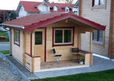 Allgäuer-Blockhaus_Gartenhaus11