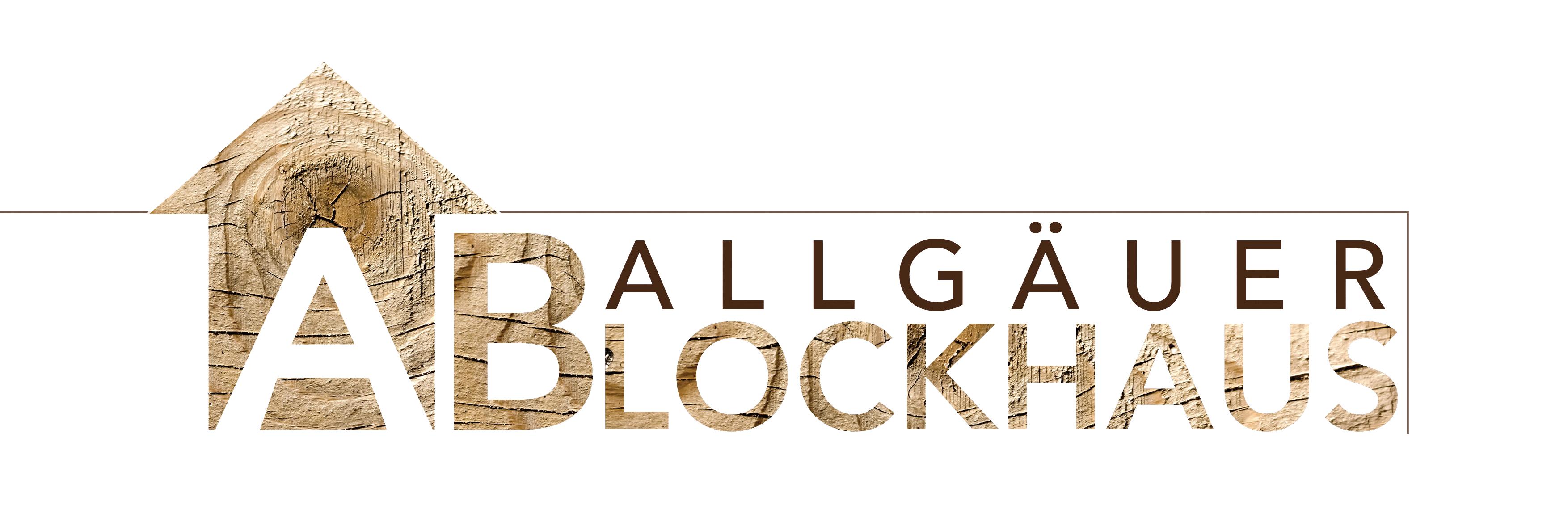 Allgäuer Blockhaus