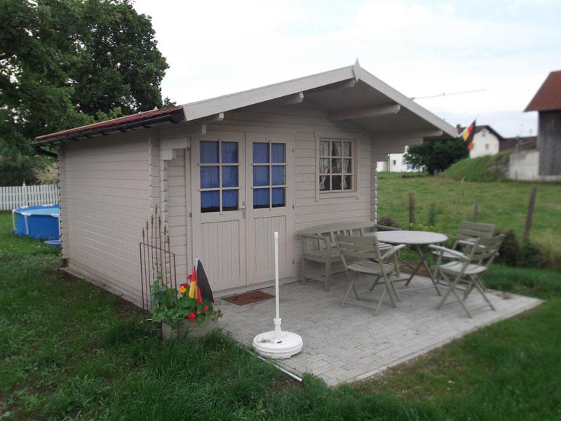 Allgäuer-Blockhaus_Gotland1
